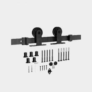 Schuifdeursysteem-voor-houten-of-stalen-schuifdeuren-700x700 Bovenop