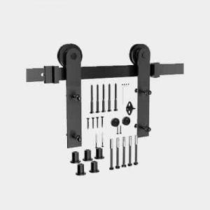 Basic-loftdeur-schuifdeursysteem-voor-houten-schuifdeuren-klassiek-railsysteem-loftdeur-700x700