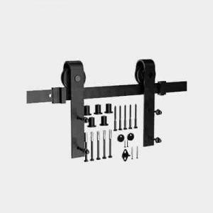 Loftdeur-schuifdeur-systeem-Schuifdeur-binnen-maken-met-Loftdeur-schuifdeurbeslag-700x700 RECHT