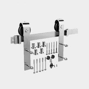Luxe-RVS-Schuifdeursysteem-van-Loftdeur-voor-houten-schuifdeuren-700x700