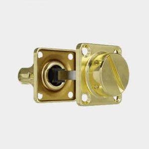 Messing-toiletslot-Loftdeur-goud-binnendeur-700x700