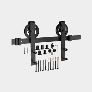 Robuust-industrieel-Schuifdeursysteem-voor-schuifdeur-1-700x700