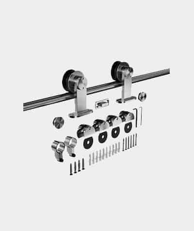 RVS-Schuifdeurssysteem-Roestvrijstaal-schuifdeursysteem-Lzelf-houten-schuifdeur-maken-1-700x700