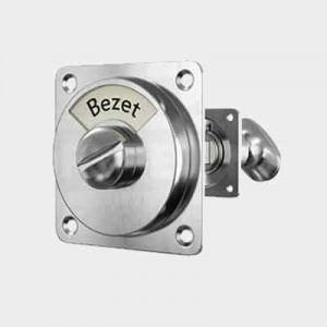 RVS-Vrij-bezet-toilet-badkamer-slot-700x700