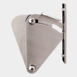 Schuifdeur-slot-loftdeur-700x700
