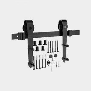 Schuifdeursysteem-Zwarte-rail-voor-schuifdeuren-1-700x700 Pijl