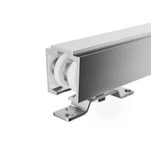 inbouw-schuifdeursysteem-en-suite-gelagerd-700x700